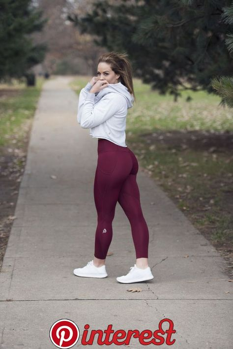 Leggings hochdrücken | # 1stInHealth #WomensFashion #FitnessFashion #YogaPants #Leggings - Today Pin in 2020 | Gym clothes women, Workout attire, Spor   Leggings hochdrücken | # 1stInHealth #WomensFashion #FitnessFashion #YogaPants #Leggings - Today Pin in 2020 | Gym clothes women, Workout attire,..