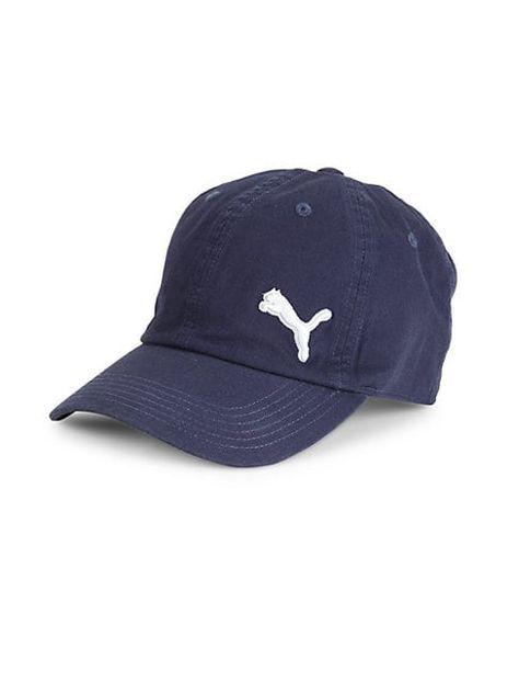 PUMA Evercat Newport Baseball Cap.  puma  0f8788683d7d