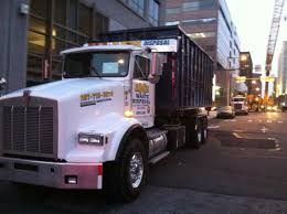 Free Clean Fill Dirt , Dump Truck Service ,Land Clearing Excavation