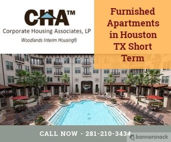 Property Listing Corporate Housing Furnished Apartment Old Town Spring