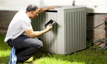 Hvac Gas Hvac Line Set Install Hvac 08234 Hvac Supply Calgary Tempstar Hvac Parts Hvac Air Freshener Vinegar Hv In 2020 Hvac System Hvac Jobs Home Buying