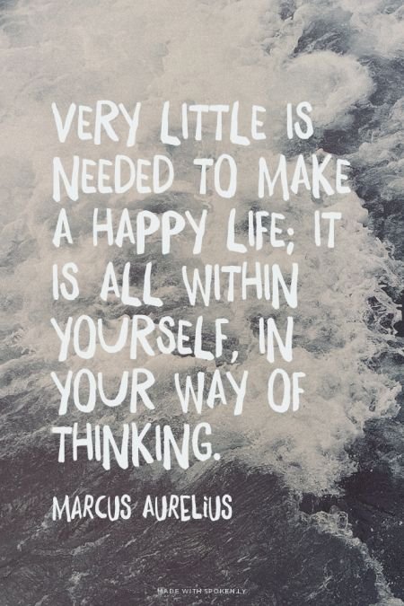Top quotes by Marcus Aurelius-https://s-media-cache-ak0.pinimg.com/474x/0a/13/9f/0a139f34a3d4bcd830864230d60aa684.jpg