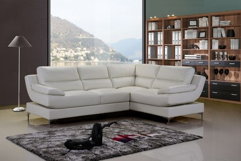 the best picks of colored leather sofa beds in 2018 sofa designs rh pinterest ie
