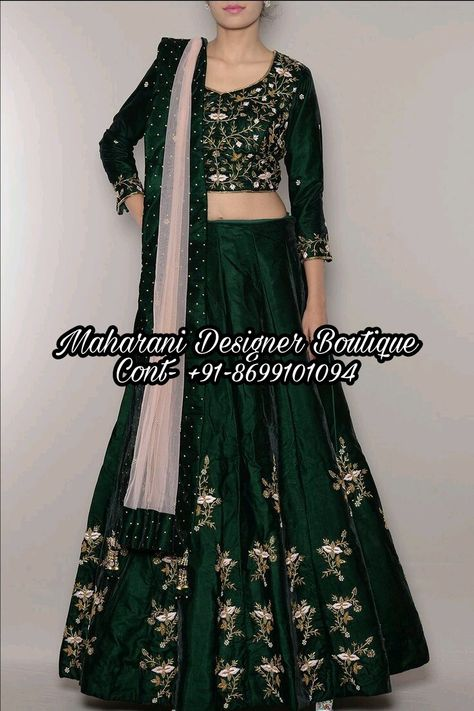 Designer Boutique In Hyderabad Facebook Designer Boutique In Mumbai Facebook Designer Boutique In Chandigarh Facebook Designer Boutique In Lehenga Designs Latest Bridal Lehenga Collection Wedding Lehenga Online