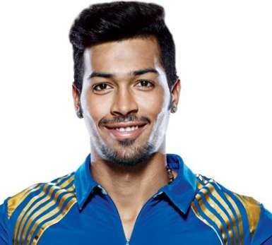 Hardik Pandya Phone Number House Address Contact Address Email Id Cricket World Cup Celebrity Biographies
