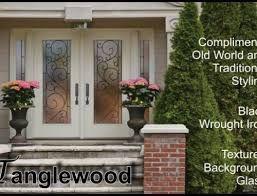 Related Image Door Glass Inserts Glass Door Front Door Glass Insert
