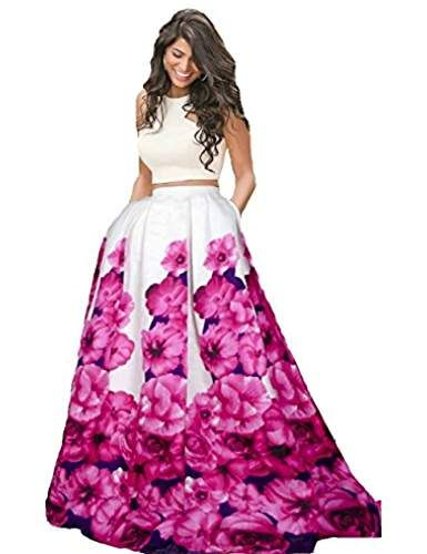 Nena Fashion Women S Party Wear Choli For Wedding Function For Women Gowns For Girls Party Wear 20 Years Latest Choli Col Fashion Gowns For Girls Lehenga Gown