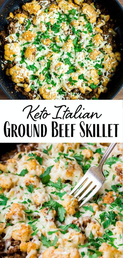 30 Keto Ground Beef Recipes To Try Now In 2020 Ground Beef Recipes Ground Beef Keto Recipes Beef Recipes