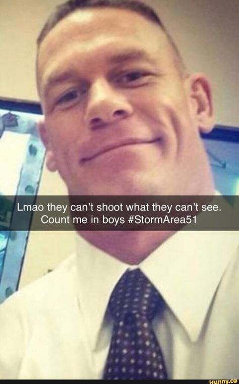 Picture memes 1 comment — iFunny- Lmao they can't shoot what they can't see. Really Funny, Funny Cute, Hilarious, Super Funny, John Cena, Best Memes, Dankest Memes, Most Famous Memes, Stupid Funny Memes