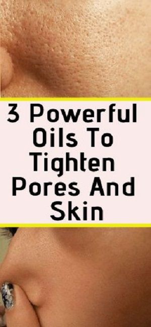 We present you below the 3 powerful essential oils to