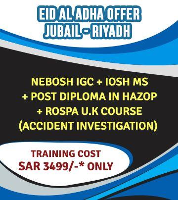 Medium Greenworldsaudi Scope Of Nebosh Course In Saudi Arabia 5cad799a4f18jegdw59iy