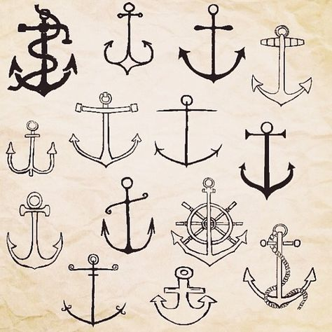 Anchoring Monday away with @Jaima7.  What's your favorite design?