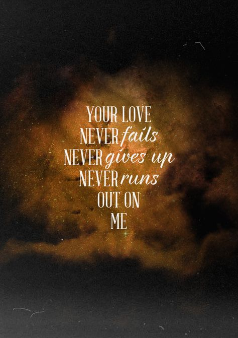 one thing remains tumblr | art love never fails worship one thing remains praise jesus culture ...