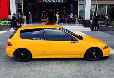 96 best civic eg images civic eg honda civic bts youtube rh pinterest com