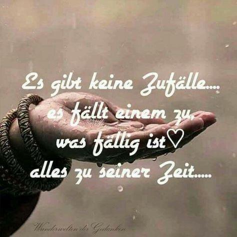 Schöne Zitate... - #schöne #Zitate