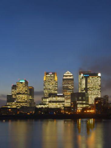 canary wharf london england explore london my love rh pinterest es