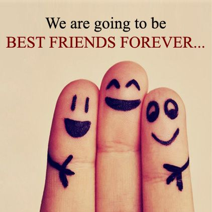 Friends Dp For Whatsapp Group Beautiful Friendship Quotes Images In 2020 Friendship Quotes Images Dp For Whatsapp Friendship Quotes