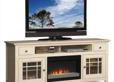 wildon home gaines simulated media center infrared electric rh za pinterest com