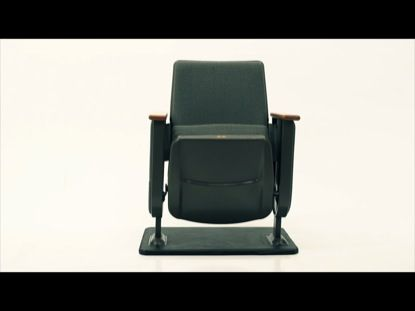 Chairs | CentralFilms