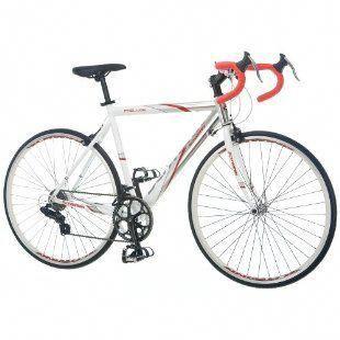 Schwinn Prelude Road Bike On Sale For 263 99 Bestroadbikes Best Road Bike Comfort Bike Road Bicycle