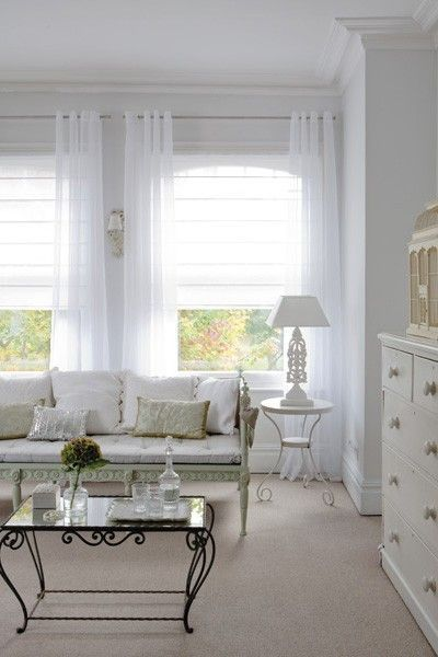 Roman Blinds Made To Measure Diy Blackout Blinds In Uk
