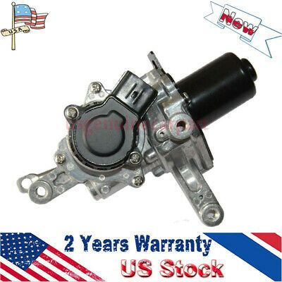 Ad Ebay Ct12v Ct16 For 02 10 Toyota Turbo Wastegate Actuator