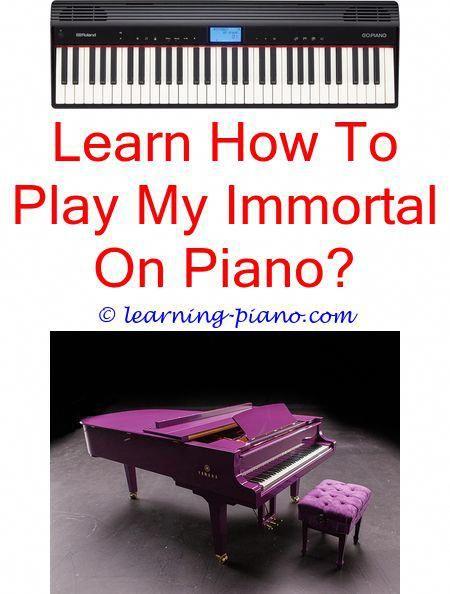 Loading Learn Piano Songs Learn Piano Learn Piano Fast
