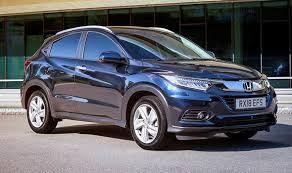 Honda Brv 2019 Price In Pakistan Honda Gasolina Camionetas