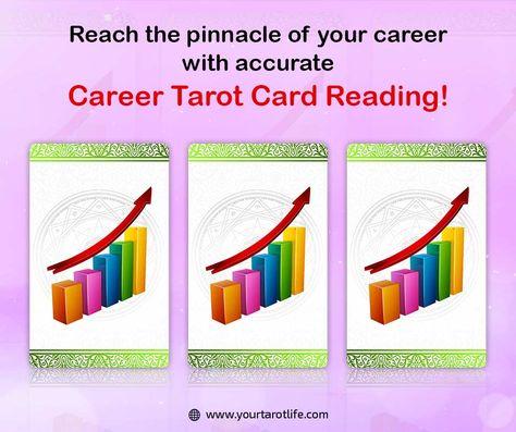Choose career tarot & unveil your hidden career life! #TarotLife #tarotspread #careertarot #tarotcareer #Tarot #Tarotcards #careerpath #tarotspreadshare #career #careeradvice #careertarotreading #divinetarot #tarotguide #careergoals #tarotspreads #tarotspreading #tarotdeck #tarottribe  #dailytarotreading #tarotreading #dailytarotcard #tarotapp #tarotreadersofinatagram #tarotinstagram #instatarot #onlinetarotreading #tarotreader #tarotreadingsofinstagram #careertips ⠀⠀⠀