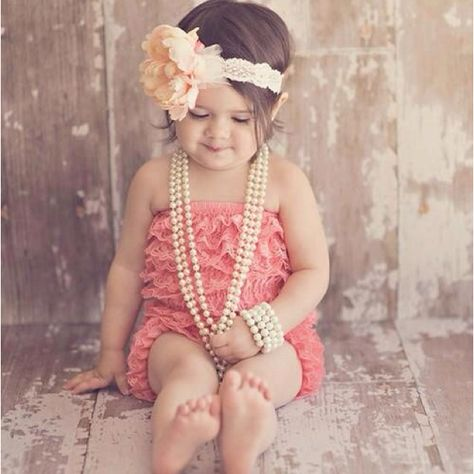Beautiful baby photography, I want my future daughter to have pic like this done :) done by www.ffgphotography.com