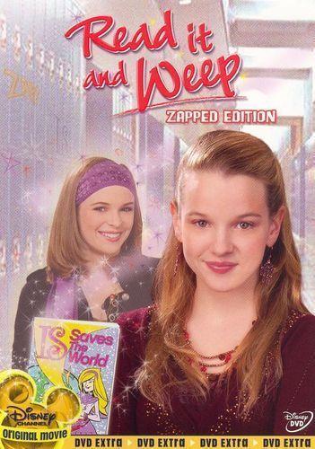 Ideia Por B C Em Movies Filmes Da Disney Filmes Series E Filmes