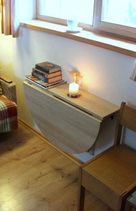 Best Apartment Kitchen Table Decor Loft Ideas Kitchen Table Settings Wall Table Folding Wall Table