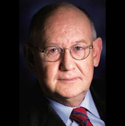 Dieter Von Holtzbrinck Billionaire Net Worth German Newspapers