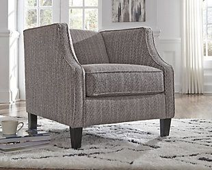 Alsatin Accent Chair Rollover Ashley Furniture 299 With