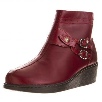 Zapatillas De Marcas Caras Botas Mujer Botas y Botinetas