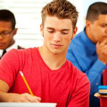 College Planning: Resources, Tools and Articles