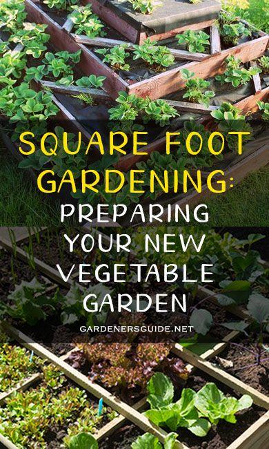 0a2fc080c8392fb2912842005312d0d9 - Square Foot Gardening Mix Home Depot