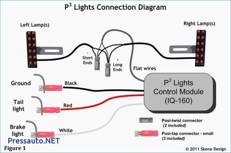 10 electronics electricity ideas  led christmas lights