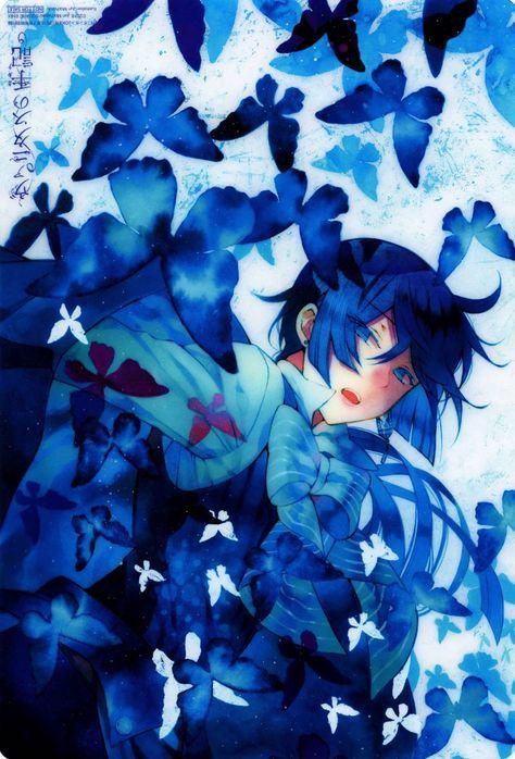 Чтение манги Мемуары Ванитаса 2 - 7 Бал-маскарад. Ночь насмехающихся масок - самые свежие переводы. Read manga online!