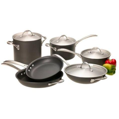 reader request kitchen essentials part 1 good to know foodie rh pinterest ie
