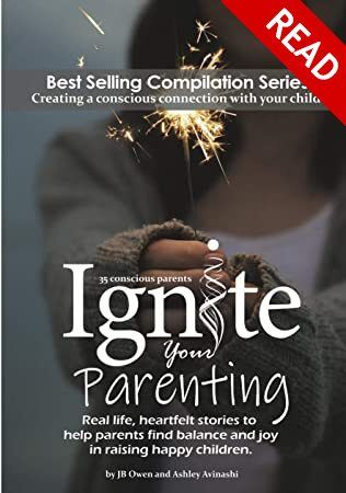 Pdf Free Ignite Your Parenting Real Life Heartfelt Stories To