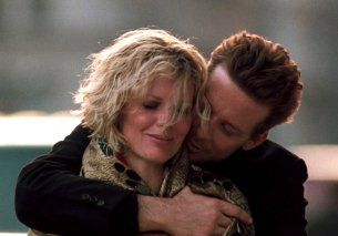 Os 50 Filmes Mais Romanticos Da Historia Do Cinema Mickey Rourke