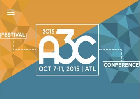 Get Ready For The 11th Annual A3C Music Festival & Conference!