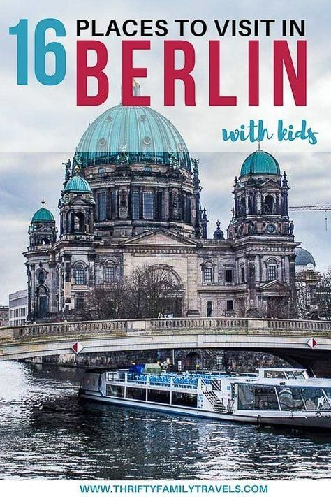 list of pinterest berlian things to do in winter images berlian rh pikby com best things to do in berlin for a weekend best things to do in berlin on a budget