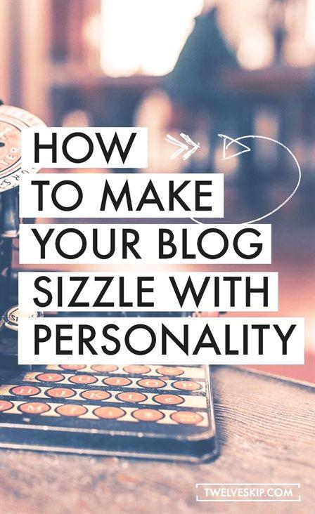 Blogging Best Practices Fashion Blogging For Beginners Blogging