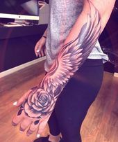 inspiring trend for coolest forearm tattoos all day, . - 25 inspiring trend for coolest forearm tattoos all day, inspiring trend for coolest forearm tattoos all day, . - 25 inspiring trend for coolest forearm tattoos all day, -
