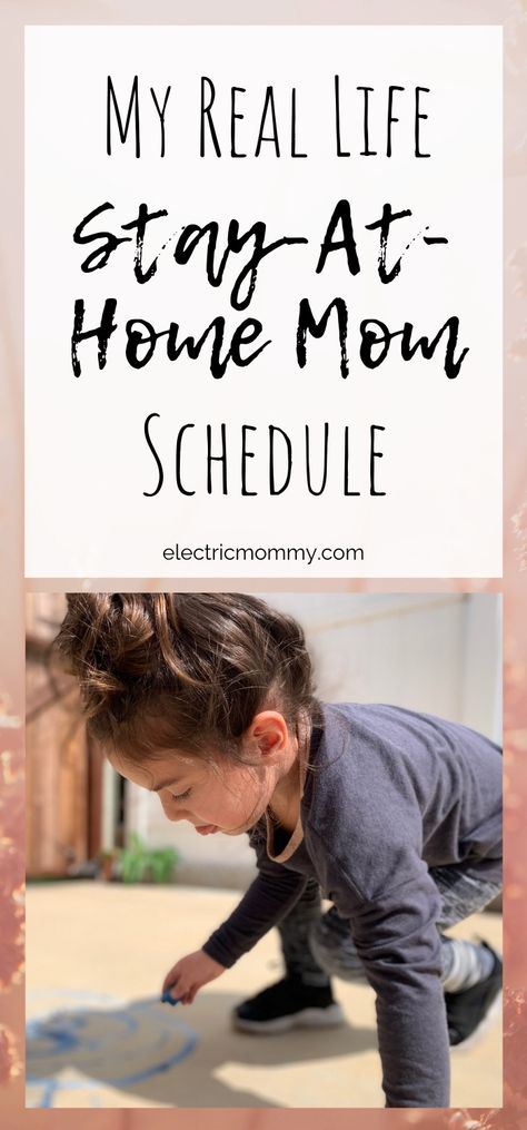 List of Pinterest stay at mom quotes articles images & stay ...