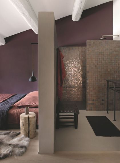 Modele De Chambre De Bain. déco chambre parentale \\u2013 ...
