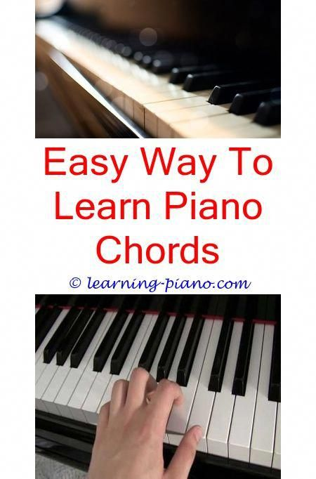 Learn to play the piano book 1 alison sparrow pdf.Learn blues ...