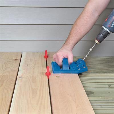 product #deckbuilding